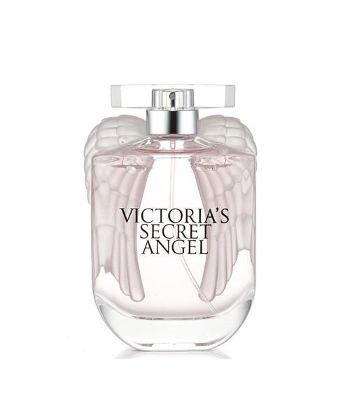 Victorias Secret Angel Eau De Parfum 50 Ml