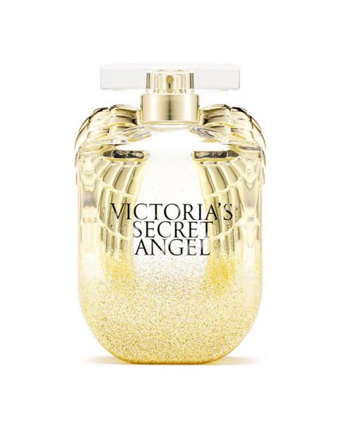 Victorias Secret Angel Gold Eau De Parfum 100 Ml