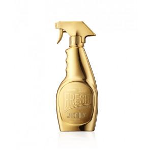 Moschino FRESH COUTURE GOLD Eau de parfum 100 ml