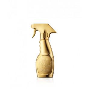 Moschino FRESH COUTURE GOLD Eau de parfum 30 ml