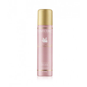 Gloria Vanderbilt VANDERBILT Desodorante spray 150 ml