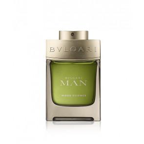 Bvlgari MAN WOOD ESSENCE Eau de parfum 60 ml