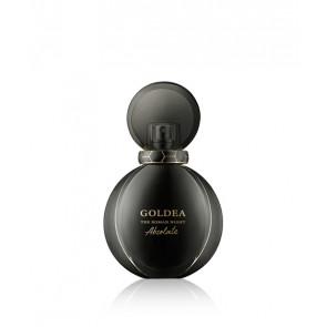 Bvlgari GOLDEA THE ROMAN NIGHT ABSOLUTE Eau de parfum 30 ml