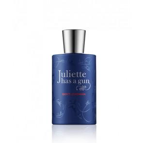 Juliette Has a Gun GENTLEWOMAN Eau de parfum 100 ml