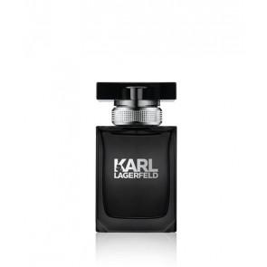 Karl Lagerfeld KARL LAGERFELD FOR MEN Eau de toilette Vaporizador 50 ml