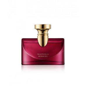 Bvlgari SPLENDIDA MAGNOLIA SENSUEL Eau de parfum 50 ml