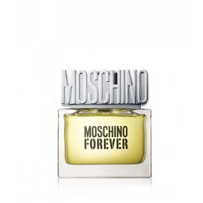 Moschino FOREVER Eau de toilette 30 ml
