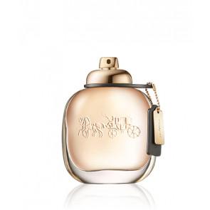 Coach COACH WOMAN Eau de parfum 50 ml