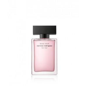 Narciso Rodríguez FOR HER MUSC NOIR Eau de parfum 50 ml