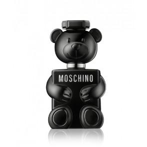Moschino TOY BOY Eau de parfum 100 ml