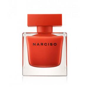Narciso Rodríguez NARCISO ROUGE Eau de parfum 90 ml