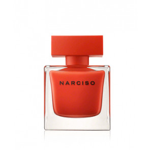 Narciso Rodríguez NARCISO ROUGE Eau de parfum 50 ml