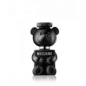 Moschino TOY BOY Eau de parfum 30 ml