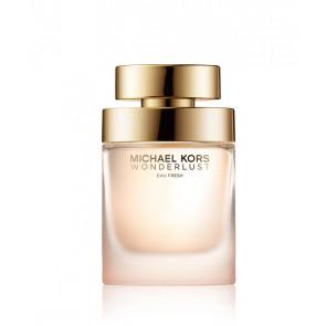 Michael Kors WONDERLUST Eau Fresh Eau de Parfum 100 ml