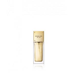 Michael Kors SEXY AMBER Eau de parfum Vaporizador 50 ml