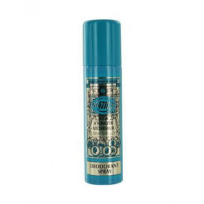 4711 ORIGINAL EAU DE COLOGNE Desodorante Vaporizador 150 ml