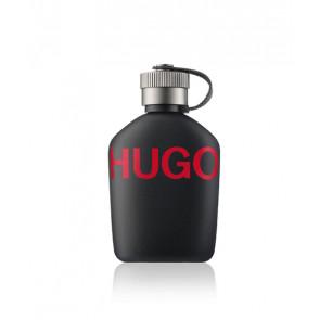 Hugo Boss HUGO JUST DIFFERENT Eau de toilette Vaporizador 150 ml