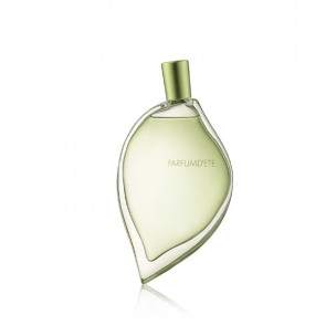 Kenzo PARFUM D'ETE Eau de parfum 75 ml