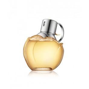 Azzaro WANTED GIRL Eau de parfum 50 ml
