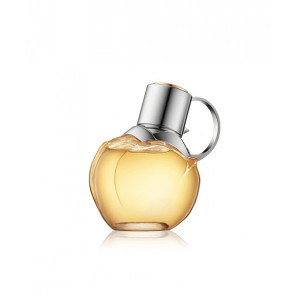 Azzaro WANTED GIRL Eau de parfum 30 ml