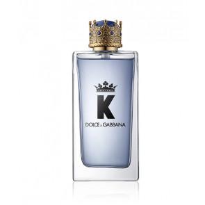 Dolce & Gabbana K Eau de toilette 150 ml