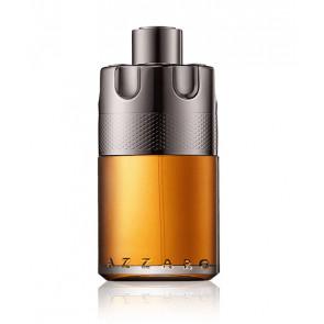Azzaro WANTED BY NIGHT Eau de parfum 150 ml