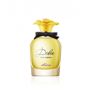 Dolce & Gabbana DOLCE SHINE Eau de parfum 75 ml