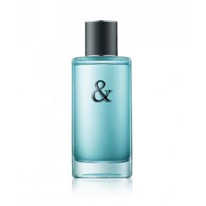 Tiffany & Co. & LOVE FOR HIM Eau de parfum 90 ml