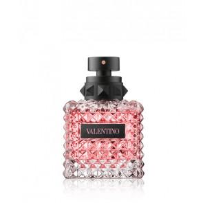 Valentino VALENTINA ASSOLUTO Eau de parfum Vaporizador 50 ml