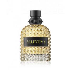 Valentino UOMO BORN IN ROMA YELLOW DREAM Eau de toilette 100 ml