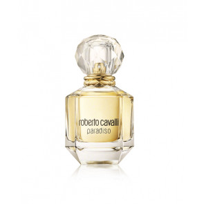 Roberto Cavalli ROBERTO CAVALLI Eau de parfum Vaporizador 50 ml