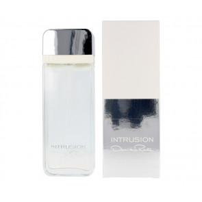 Oscar de la Renta LIVE IN LOVE Eau de parfum Vaporizador 100 ml