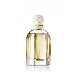 Balenciaga BALENCIAGA PARIS Eau de parfum Vaporizador 75 ml