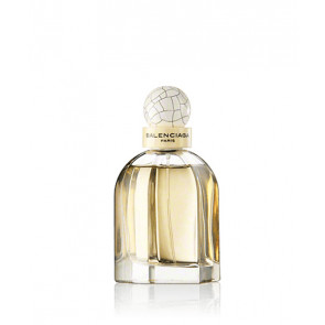 Balenciaga BALENCIAGA PARIS Eau de parfum Vaporizador 50 ml