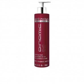 Abril et Nature Dinamic Curl Defining Cream 200 ml