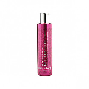 Abril et Nature ENERGIC Shampoo 250 ml