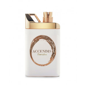 Accendis FIORIALUX Eau de parfum 100 ml