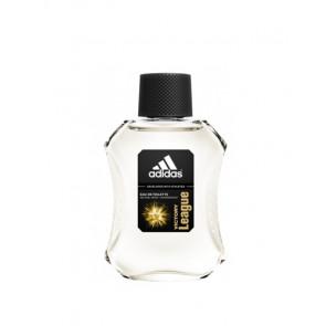 Adidas VICTORY LEAGUE Eau de toilette Spray 100 ml