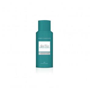 Adolfo Domínguez AGUA FRESCA CITRUS CEDRO Desodorante spray 150 ml