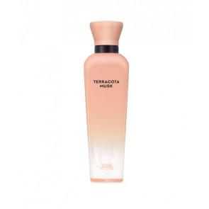 Adolfo Domínguez TERRACOTA MUSK Eau de parfum 120 ml