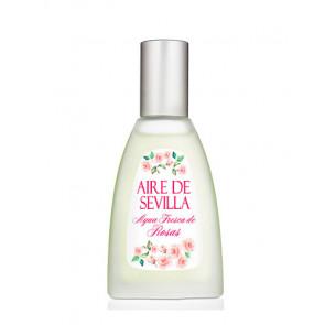 Aire de Sevilla ROSAS Eau de toilette 30 ml