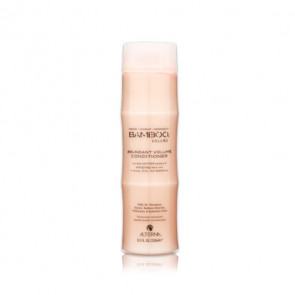 Alterna BAMBOO Abundant Volume Conditioner Acondicionador Volumen 250 ml