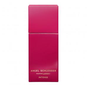 Angel Schlesser FEMME ADORABLE INTENSE Eau de parfum 100 ml