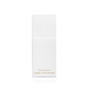 Angel Schlesser FEMME Eau de parfum Spray 100 ml