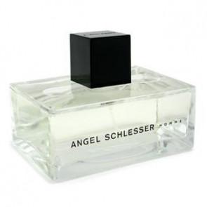 Angel Schlesser HOMME Eau de toilette Spray 75 ml