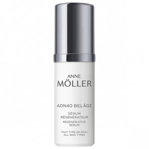 Anne Möller ADN40 BELÂGE Regenerative Serum 30 ml