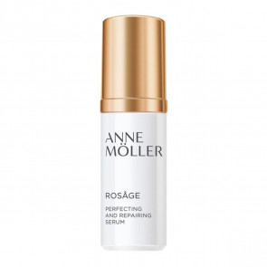 Anne Möller ROSÂGE Perfecting and Repairing Serum 30 ml
