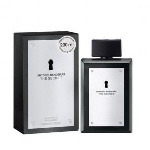 Anna Sui SUI DREAMS Desodorante Vaporizador 100 ml