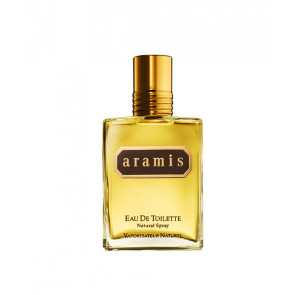 Aramis ARAMIS Eau de toilette Spray 110 ml