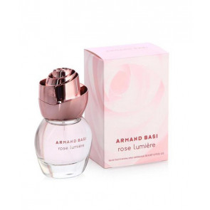 Armand Basi ARMAND BASI ROSE LUMIERE Eau de toilette 50 ml
